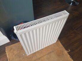 500 x 600 Type 11 radiator