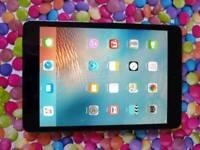 IPad mini 2th generation 64 gb