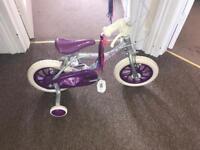 Child bikes for sale