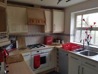 Modern 3 bedroom house available to rent in Blackthorn Manor Estate in Oadby LE2 4EQ