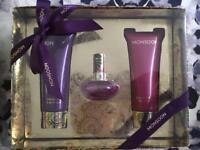 Brand new Monsoon gift set