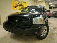 2007 Dodge Dakota ST Annual Clearance Sale! Windsor Region Ontario Preview