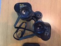 Boots Admiral Binoculars