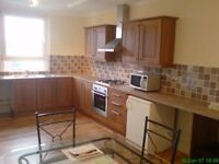 Spacious 4 Bedroom Fully Furnished Student House in Uplands - available 1st July. £68 pppw