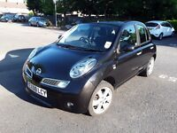 Micra for sale