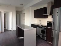 Brand New 1BR Condo with Water Views in Liberty Village
