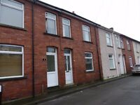 2 Bedroom house available to rent in the Pontnewynydd area of Pontypool.