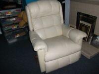 la-z-boy recliner chair