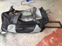 Travel Bag / Carry case
