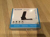 NETGEAR N300 WIRELESS ADAPTER USB