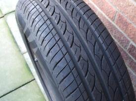 Tyre 175/70R14