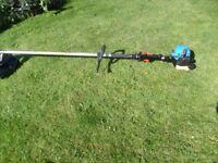 Dolmar Makita ms 22c Strimmer