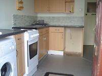 STUNNING ONE BEDROOM FLAT...Myletz are proud to offer this flat on Marsh Road, Luton