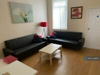 1 bedroom in Catherine Street, Coventry, CV1 (#896172)