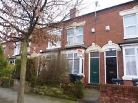 2 Bed house, Ideal for couple or small family, long term rent, convenient location