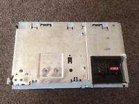 Audi A3 stereo for sale