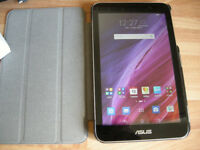 ASUS MeMO Pad 7 (ME176CX) 7-inch Tablet USED ONCE AS NEW