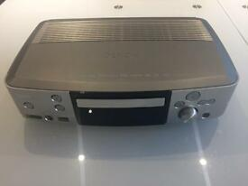 DENON S-301 DVD Complete Home Theatre System - excellent condition