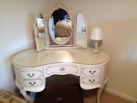 Original Shabby Chic Furniture for Sale
