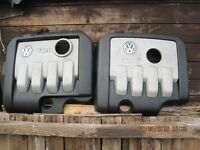 cover engine for vw 1.9 and vw 2.0 .the both are vw passat