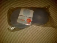 2. Onion storage containers. In original packaging never been opened