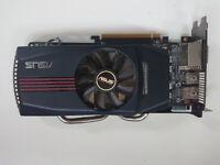 Radeon 6850 Graphics Card