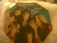 Rolling Stones Greatest Hits 2