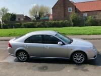 Mondeo 2.2 ST tdci- Breaking For Spares