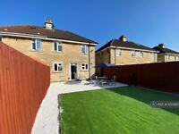 4 bedroom house in Bath, Bath, BA2 (4 bed) (#1210360)