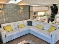 💥STUNNING HOLIDAY HOME HIGH SPEC💥