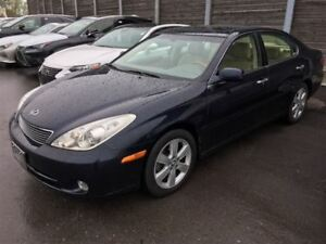 2005 Lexus ES 330 ** Leather Roof ** AS IS SPECIAL **