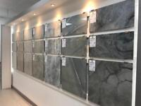 Matt and Polished Kitchen and Bathroom Tiles for floor and wall, Mosaic Tiles for wall