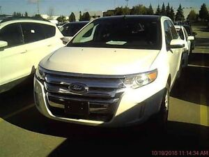 2013 Ford Edge SEL,Navagation,Alloys,HtdSeats,ReverseCamera&Ford