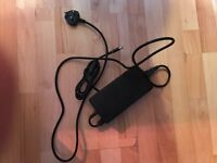 Alienware x51 GA240PE1-00 Power Brick