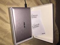 """Asus ZenPad 7"""" Tablet"""