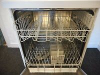 SIEMENS FULL SIZE DISHWASHER**FULLY WORKING**