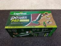 CUPRINOL POWER PAD FOR DECKING POWERPAD