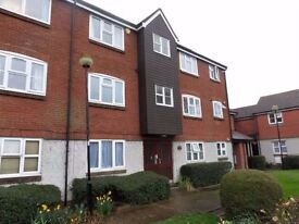 First Floor Purpose Built Flat To Rent In Beckton E6