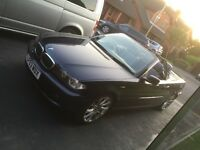 BMW 3series convertible immaculate condition