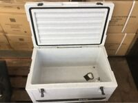 Ice box / Esky - Australian 68L DUNE