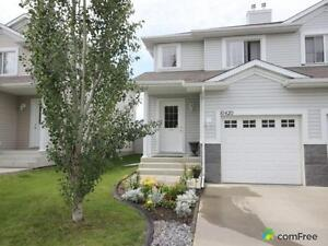$329,000 - Semi-detached for sale in Hollick-Kenyon