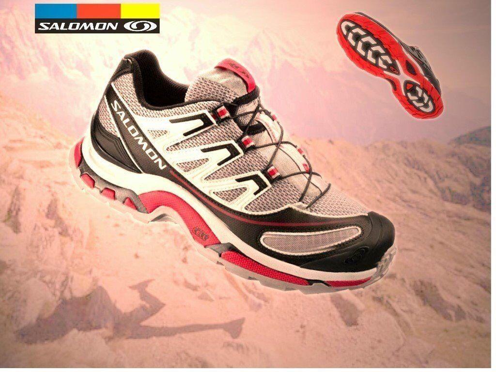 Salomon XA Pro 5 Trail running women's shoes Size 5 (New)