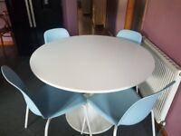 Dining table for sale £50