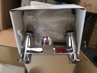 Mixed taps for sale genuine branded