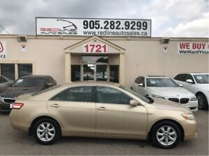 2011 Toyota Camry LE, Alloys, WE APPROVE ALL CREDIT