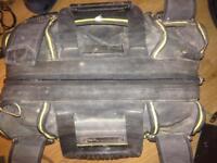 Tool Bag STANLEY FATMAX