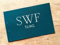 Tiling, Decorating & Property Maintenance