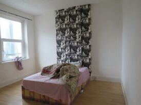 £350 PCM all bills included large room in a shared Flat Clare Road, Grangetown, Cardiff CF116QS