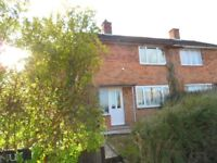 5 Bed HMO Licensed Property in Marston