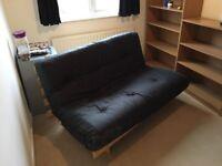 Sofa Bed/Futon for sale